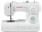 Standard Mechanical Sewing Machines